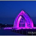 北門水晶教堂18.jpg