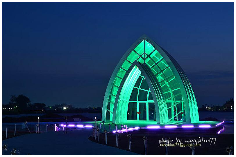 北門水晶教堂19.jpg
