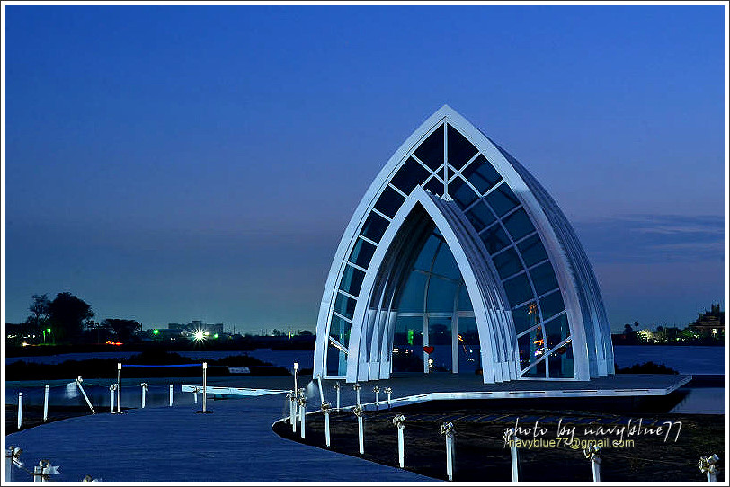 北門水晶教堂20.jpg