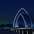 北門水晶教堂21.jpg