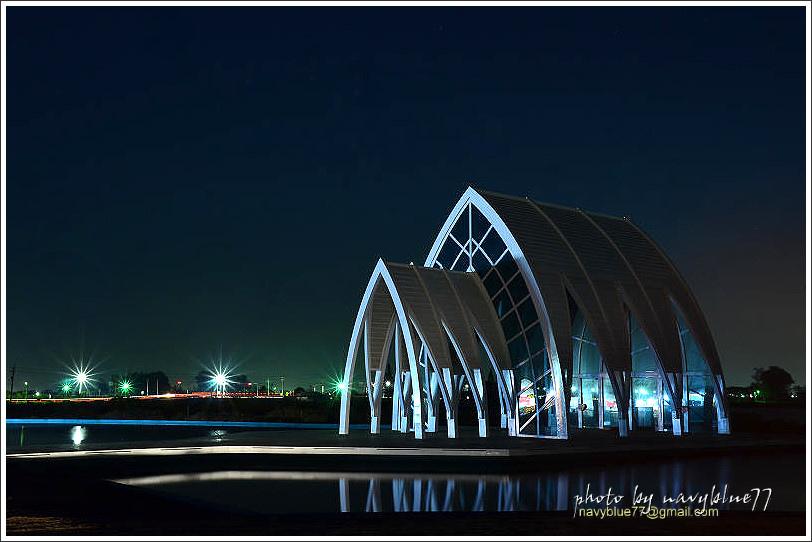 北門水晶教堂22.jpg