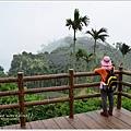 樟湖-大尖山10.jpg