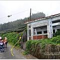 樟湖-大尖山19.jpg
