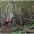 樟湖-大尖山31.jpg