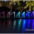 鹽水月津港燈節07.jpg