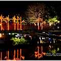鹽水月津港燈節12.jpg