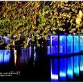 鹽水月津港燈節15.jpg