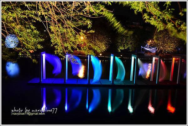 鹽水月津港燈節18.jpg