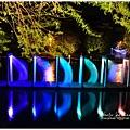 鹽水月津港燈節19.jpg