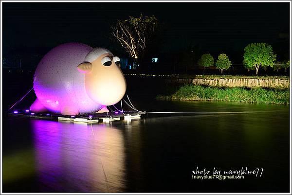 鹽水月津港燈節22.jpg