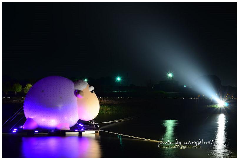 鹽水月津港燈節23.jpg