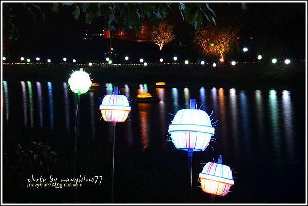 鹽水月津港燈節24.jpg