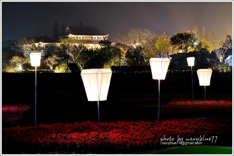 鹽水月津港燈節25.jpg