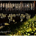 鹽水月津港燈節26.jpg