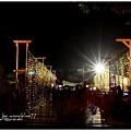鹽水月津港燈節30.jpg