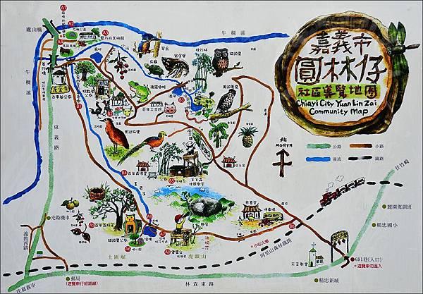 嘉義圓仔林社區地圖.JPG