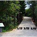 神祕湖步道02.jpg