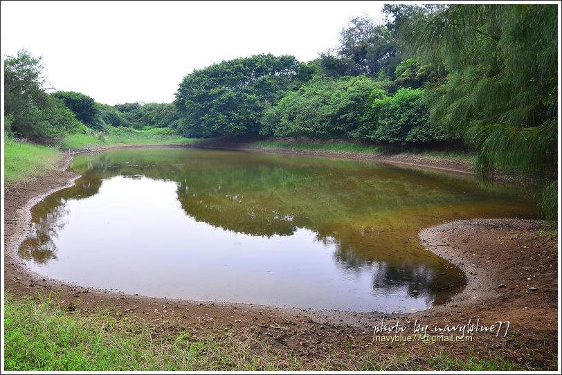 神祕湖步道09.jpg