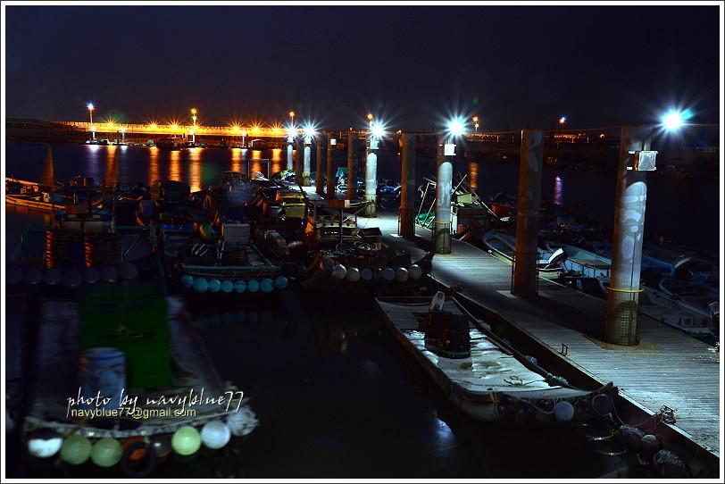 東石漁港28.JPG
