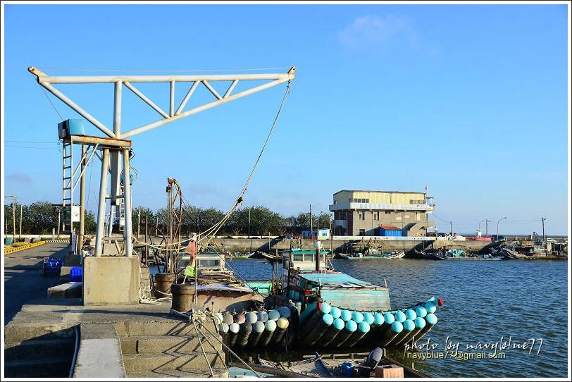 東石漁港01.jpg