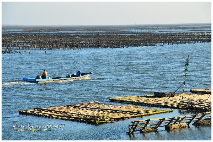 東石漁港06.jpg