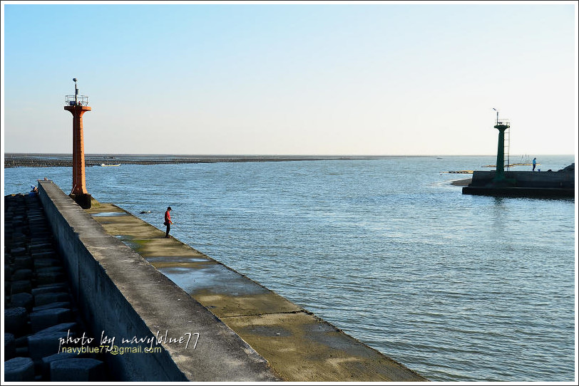 東石漁港07.jpg