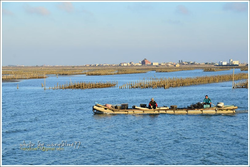 東石漁港08.jpg