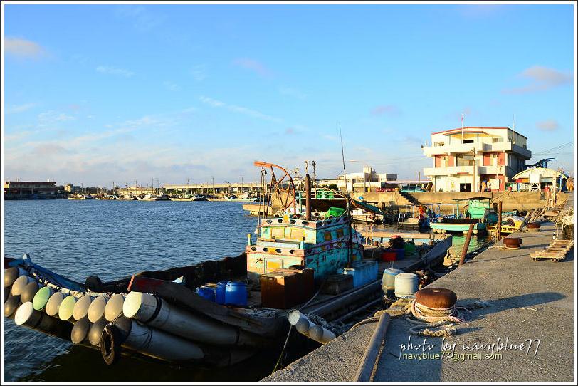 東石漁港10.jpg