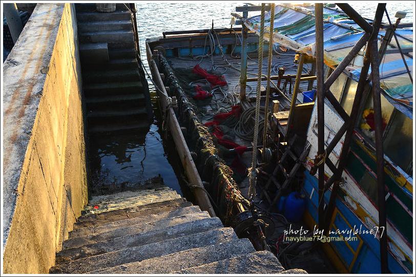 東石漁港12.jpg