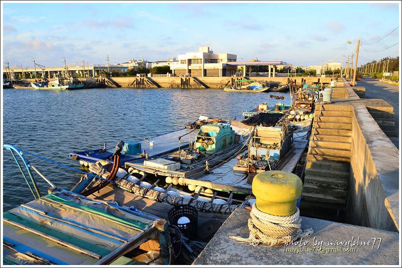 東石漁港13.jpg