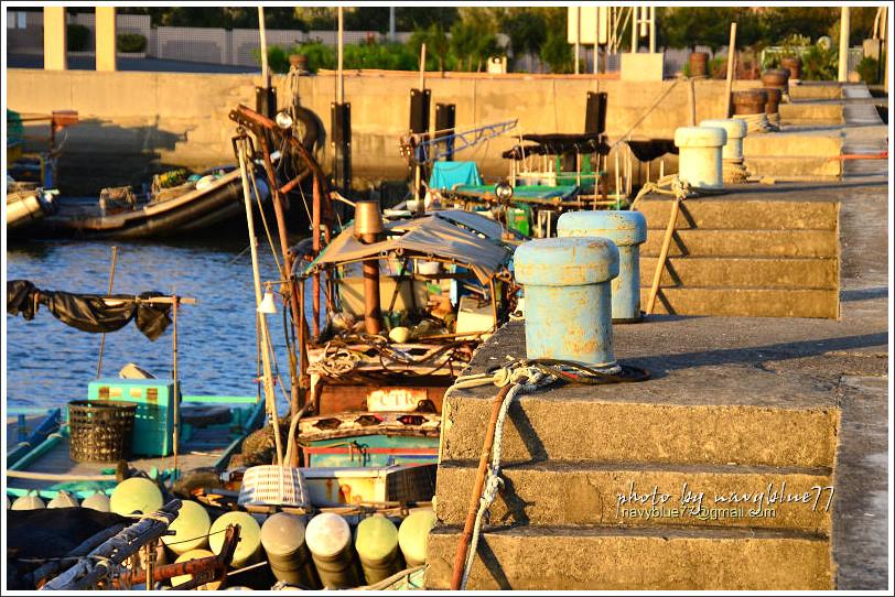 東石漁港14.jpg