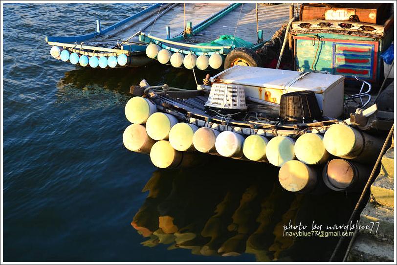 東石漁港15.jpg
