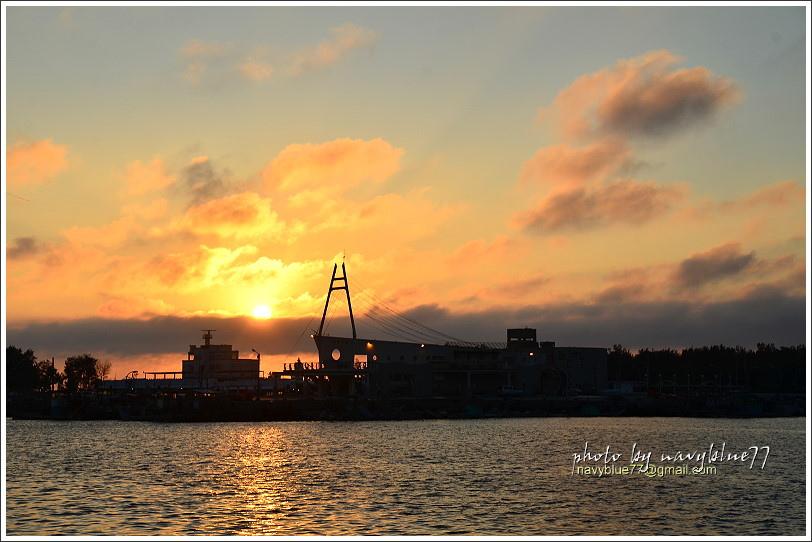 東石漁港18.JPG