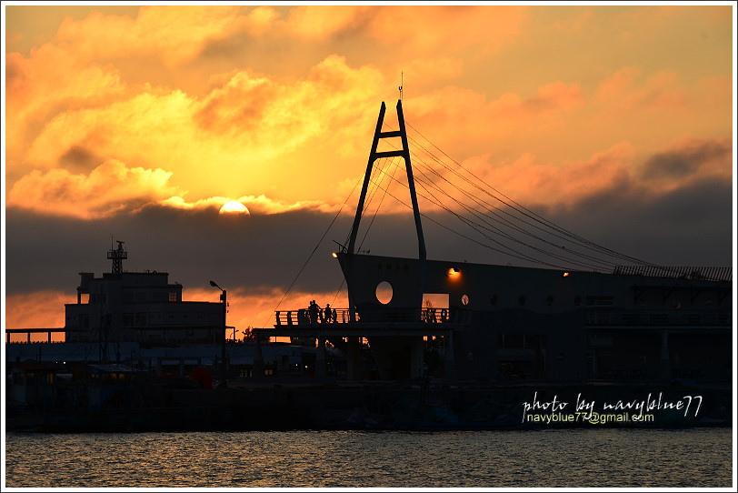 東石漁港19.JPG
