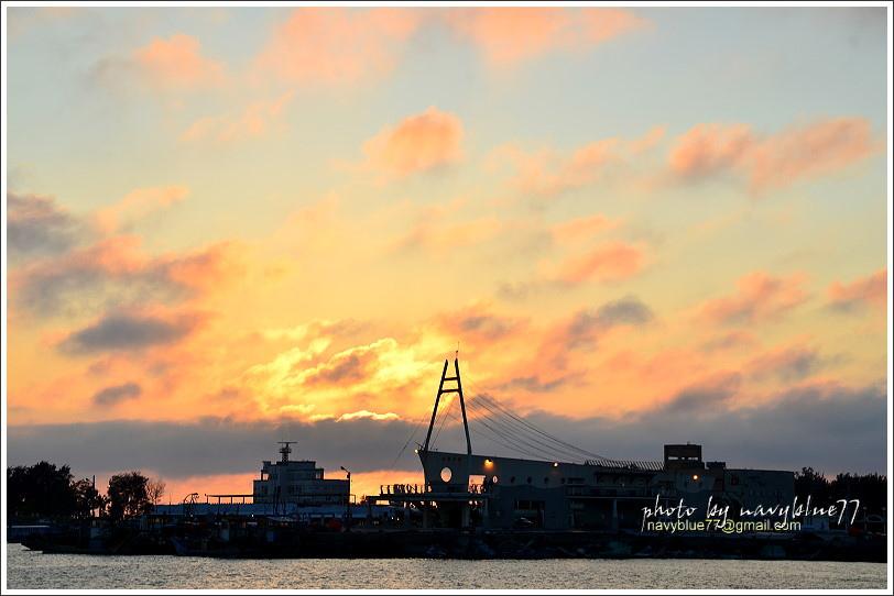 東石漁港20.JPG