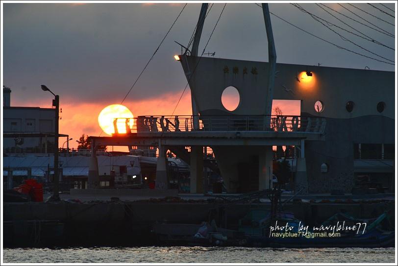 東石漁港23.JPG