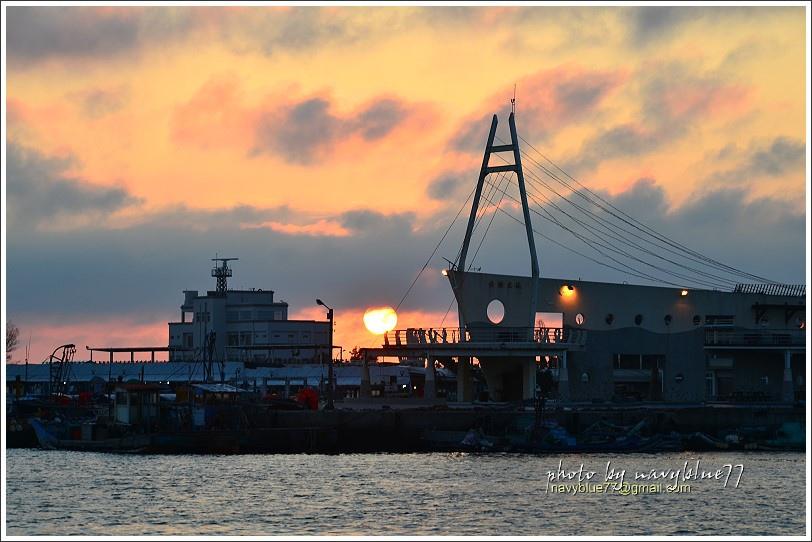 東石漁港22.JPG