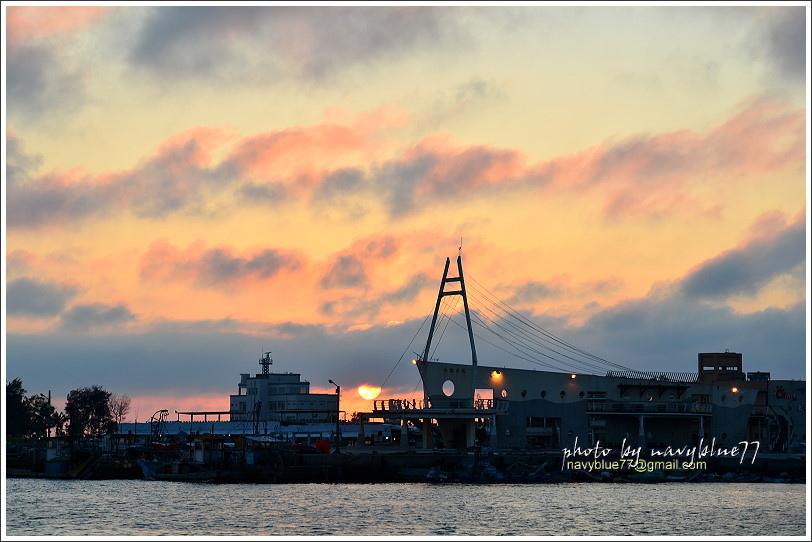 東石漁港21.JPG