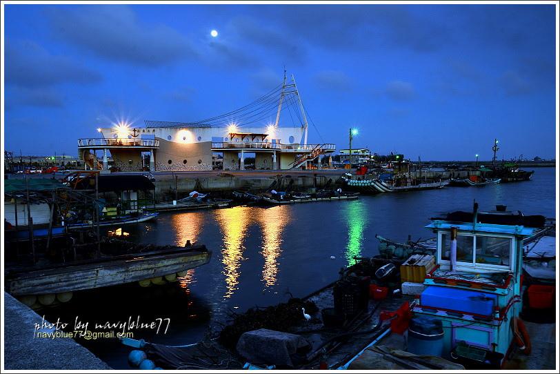 東石漁港24.JPG