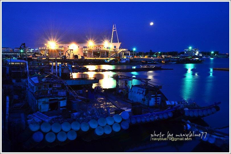 東石漁港27.JPG