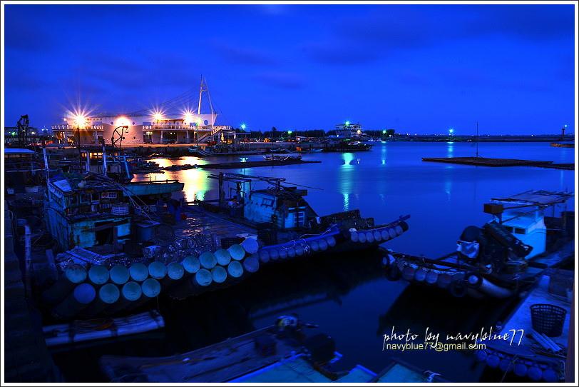 東石漁港26.JPG