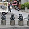 北柴山步道02.JPG