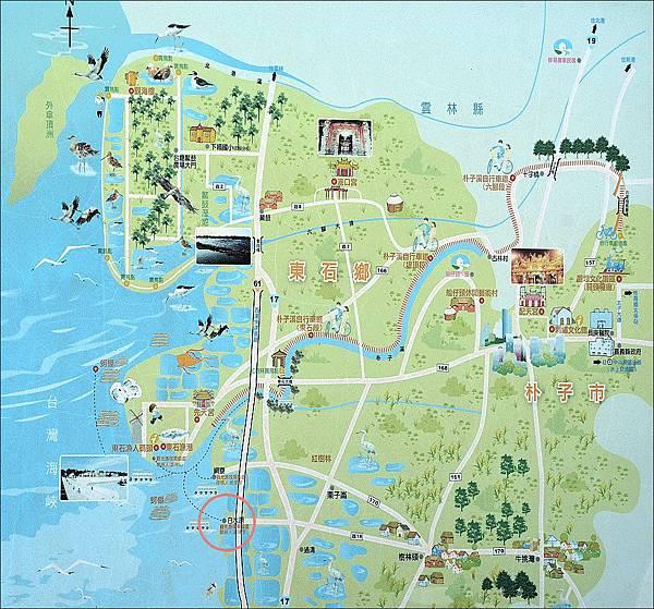東石旅遊地圖.JPG