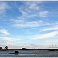 東石白水湖01.JPG