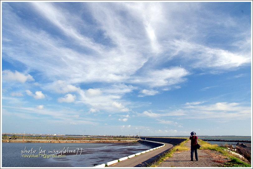 東石白水湖09.JPG