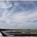 東石白水湖10.JPG