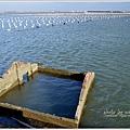 東石白水湖14.JPG