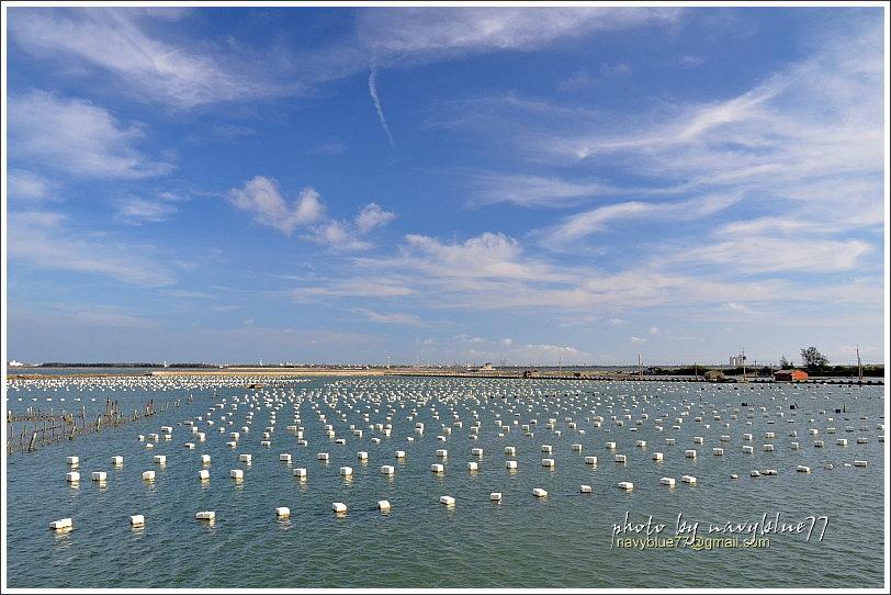 東石白水湖15.JPG