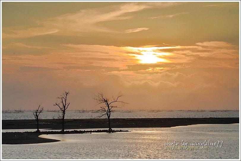 東石白水湖27.JPG