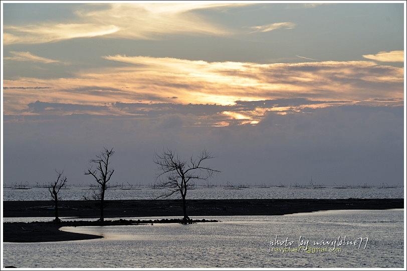 東石白水湖28.JPG